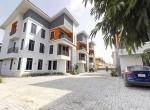 Thomas-Terrace-propertybase-house for sale ajah