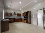 Massive-5-Bedroom-Duplex-Olive-02082020_225519