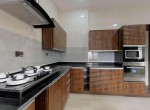 Massive-5-Bedroom-Duplex-Olive-02082020_225549