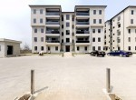 Lovely-Furnished-3-Bedroom-Apartment-Guava-Block-02082020_153216