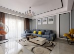 Lovely-Furnished-3-Bedroom-Apartment-Guava-Block-02082020_153532