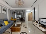 Lovely-Furnished-3-Bedroom-Apartment-Guava-Block-02082020_153618