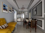 Lovely-Furnished-3-Bedroom-Apartment-Guava-Block-02082020_153647