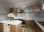 Lovely-Furnished-3-Bedroom-Apartment-Guava-Block-02082020_153858