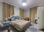 Lovely-Furnished-3-Bedroom-Apartment-Guava-Block-02082020_154015