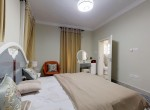 Lovely-Furnished-3-Bedroom-Apartment-Guava-Block-02082020_154110