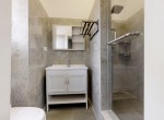 Lovely-Furnished-3-Bedroom-Apartment-Guava-Block-02082020_154125
